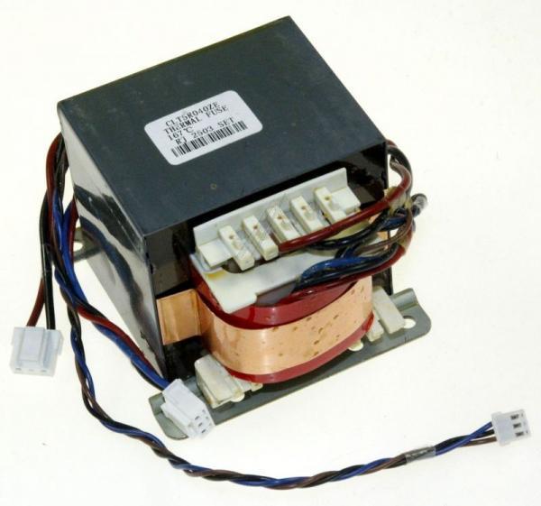 Trafo | Transformator sieciowy 943101006010D,0