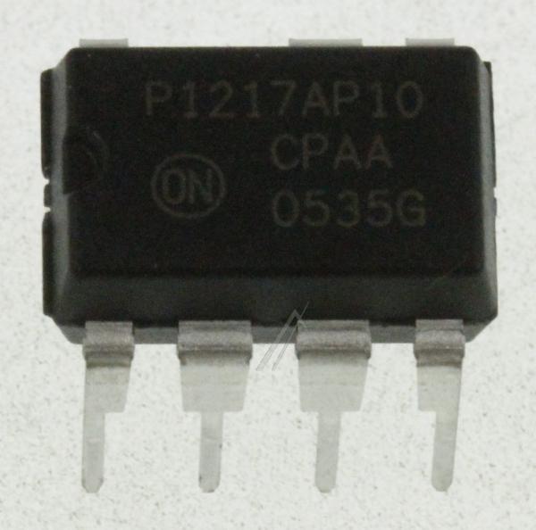 P1217AP10 Układ scalony,0