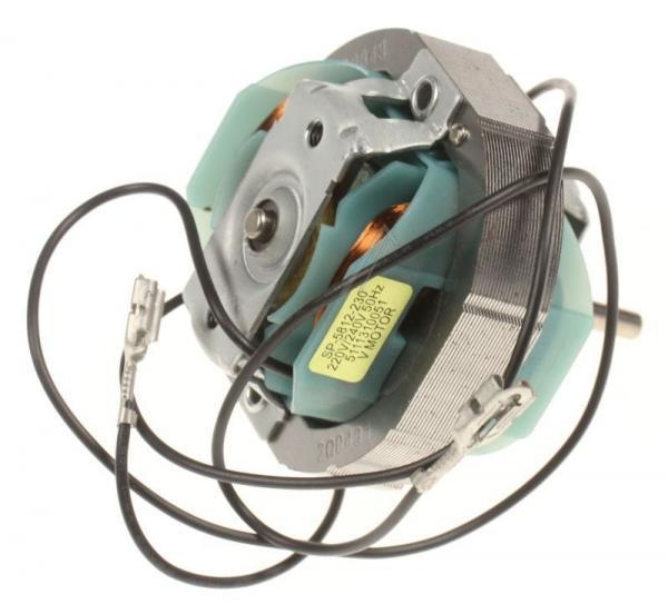 Silnik wentylatora do ogrzewacza 5111310051,0