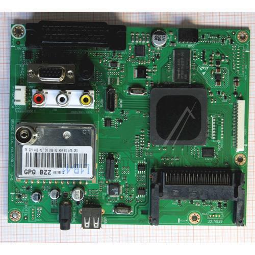 GPQ110 Płyta główna do telewizora,0