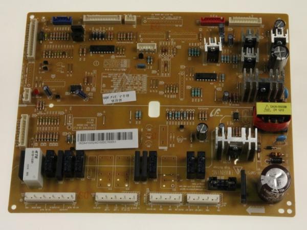 DA4100524G Moduł elektroniczny SAMSUNG,0