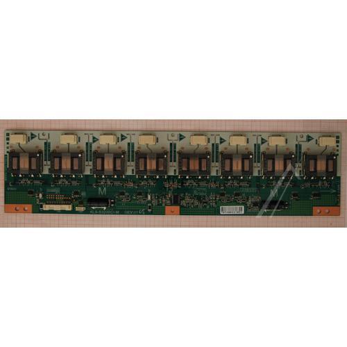 HRI16L30040 KLSS320BCIM Inwerter,0