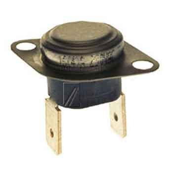 Termostat stały do suszarki Electrolux 8996471274002,0