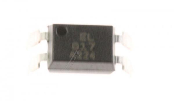 Optoizolator | Transoptor EL817MA Philips,0