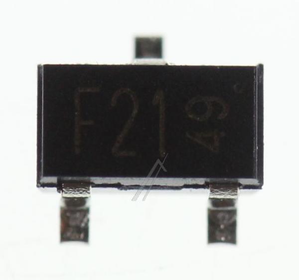 DTD113EKT146 DTD113EKT146 Tranzystor,0