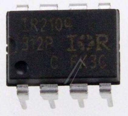 IR2104PBF Układ scalony,0