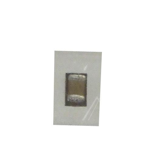 Kondensator SMD PHILIPS 996510023644 ,0