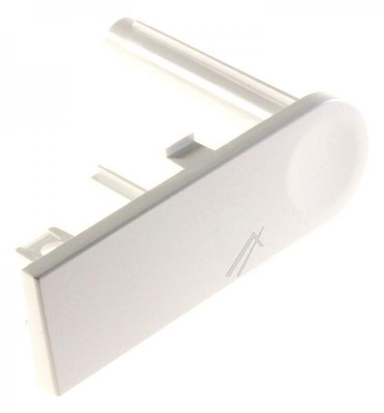 Klawisz   Przycisk panelu sterowania do mikrofalówki DE6401993A,0