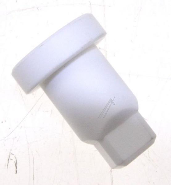 NCPLA006URE0 COUPLING (EHKE-645) SHARP,0