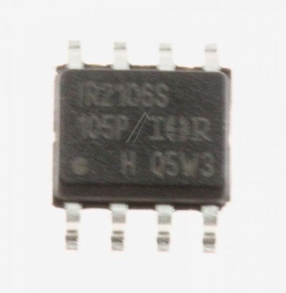 IR2106SPBF Układ scalony IC,0