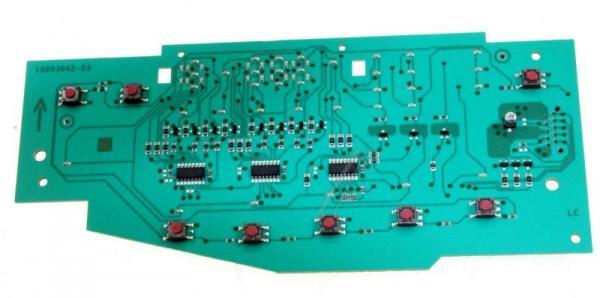 Płytka panelu sterowania do pralki 41028083,0
