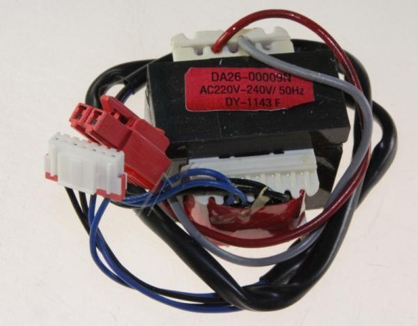 Transformator do lodówki DA2600009N,0