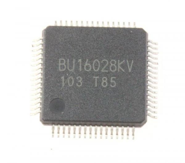 BU16028KV Układ scalony IC,0