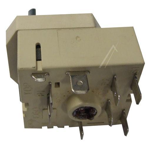 Regulator | Przełącznik temperatury do płyty ceramicznej 00616487,0