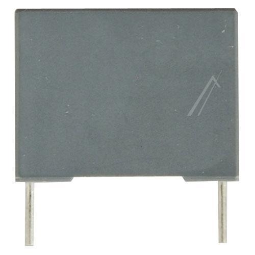 12nF   1600V Kondensator impulsowy MKP10 VESTEL,0