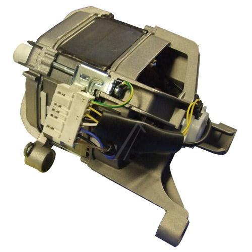 Silnik napędowy do pralki Beko 2824590100,0