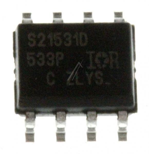 S21531D Układ scalony IC,0