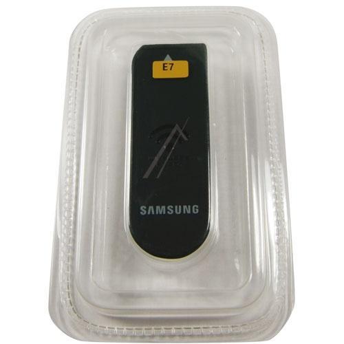 Dongle | Adapter wifi  AH8104177J,0