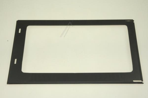 Drzwiczki   Drzwi zewnętrzne do mikrofalówki Panasonic ANE30858U0AP,0