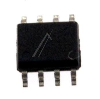 IR2108STRPBF Układ scalony IC,0
