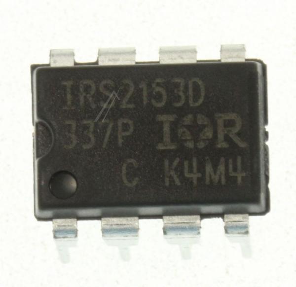 IRS2153D Układ scalony IC,0
