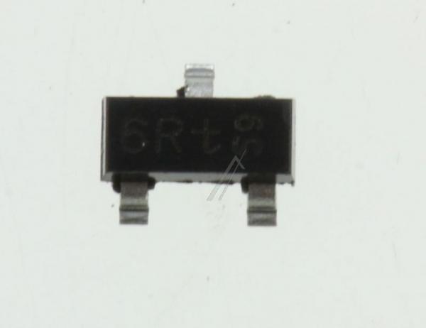 Dioda TVS PESD2CAN,215,0