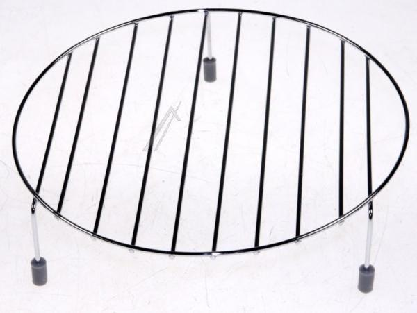Grill | Ruszt do mikrofalówki LG 3750W2A003L,0