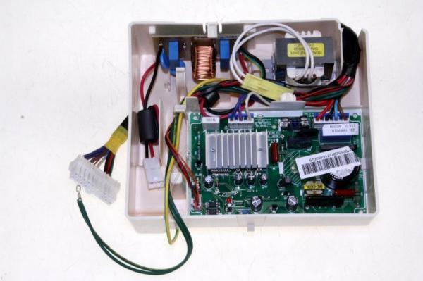 Moduł sterujący do lodówki DA4100552B,0
