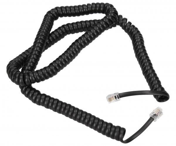 Kabel 4P4C 5.4m (wtyk/ wtyk) standard,0
