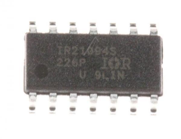 IR21094SPBF Układ scalony IC,0