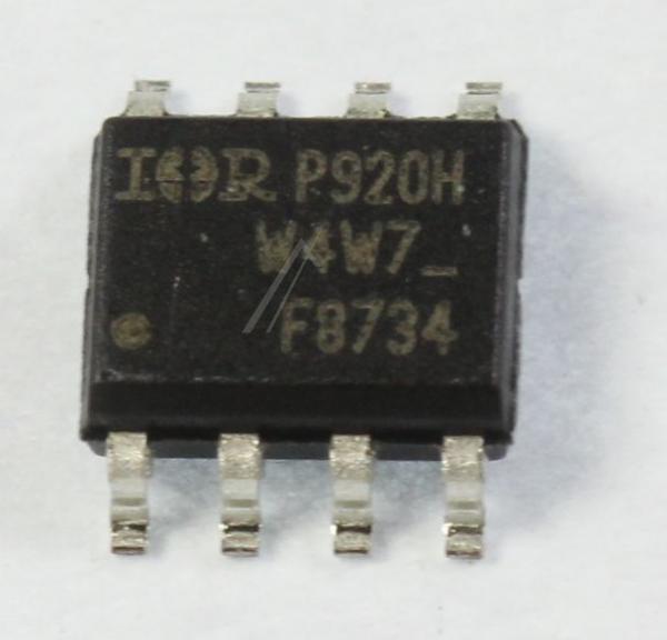 IRF8734PBF Tranzystor,0