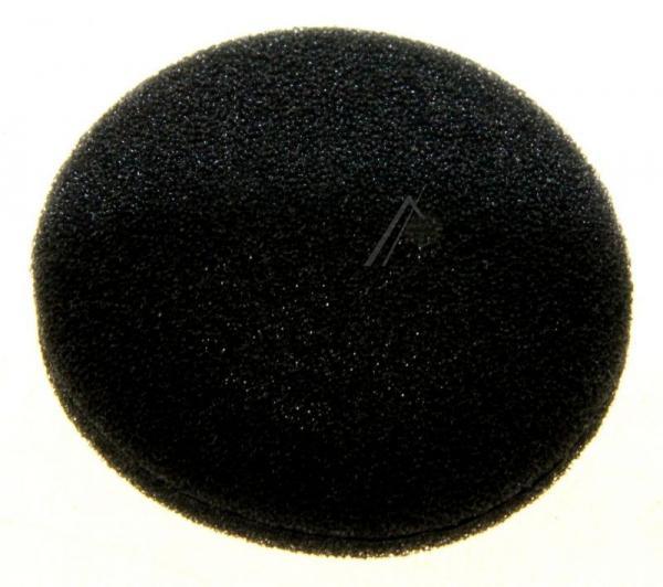 RFX8300 OHRPOLSTER, SCHWARZ PANASONIC,0