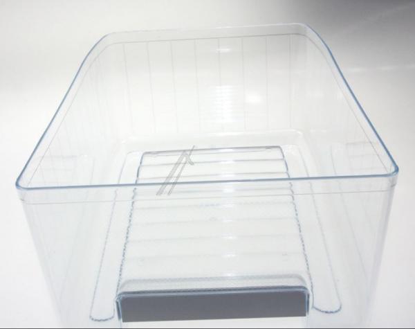 Pojemnik | Szuflada na warzywa do lodówki 00676210,0