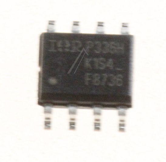 IRF8736PBF Tranzystor,0