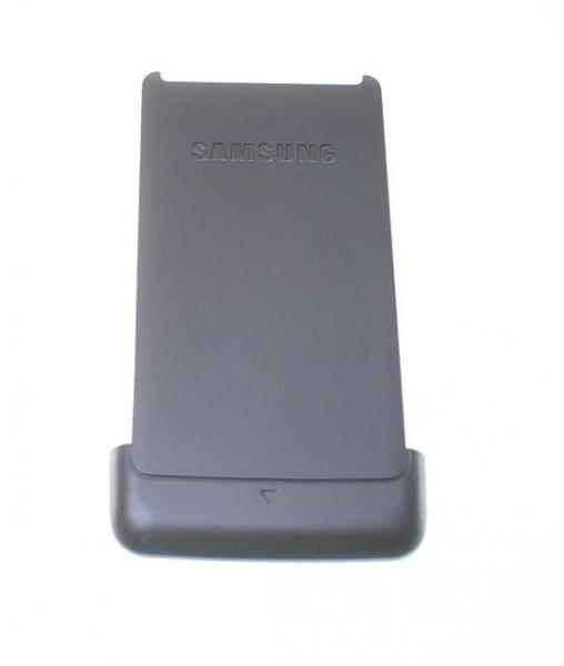 GH7249614A klapka pojemnika baterii SAMSUNG,0