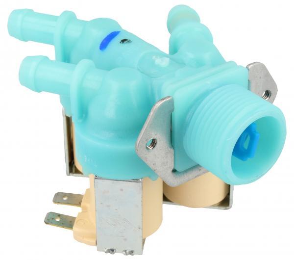 Elektrozawór do pralki DC6200233B,0
