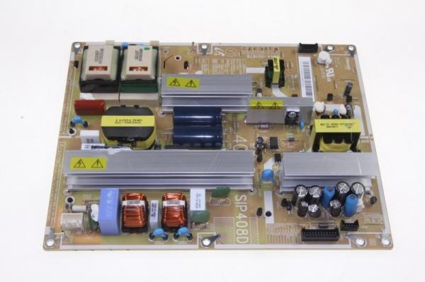 BN4400197B AC VSS(I)SIP408D,40 CORAL,2.03.0MA,6. SAMSUNG,0