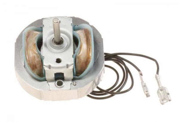 Silnik wentylatora do ogrzewacza 5114007900,0