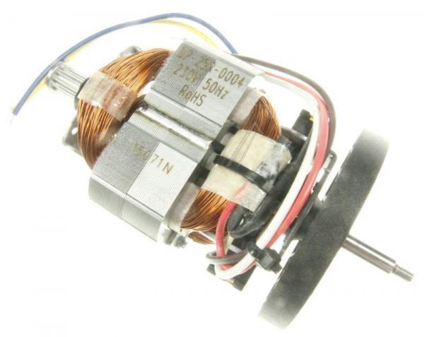 Motor | Silnik do robota kuchennego KW711775,0