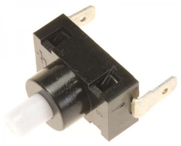 Przełącznik | Włącznik sieciowy do odkurzacza 50299749007,0