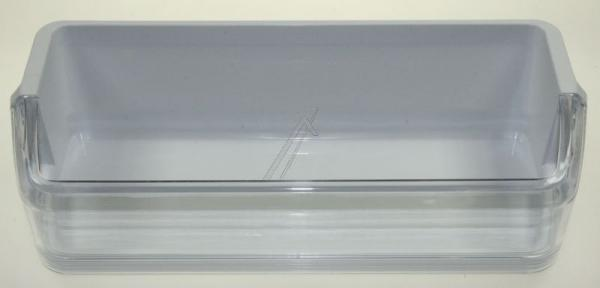 Balkonik | Półka na drzwi chłodziarki do lodówki DA9706495C,0