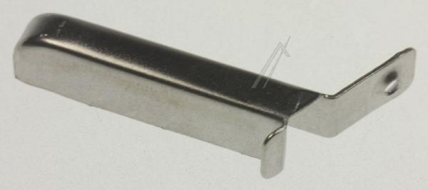 75X3280 SPITZE G. OBERTEIL FAGOR-BRANDT,0