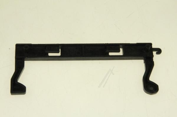 Haczyk | Zatrzask zamka drzwi do mikrofalówki DE6400547D,0