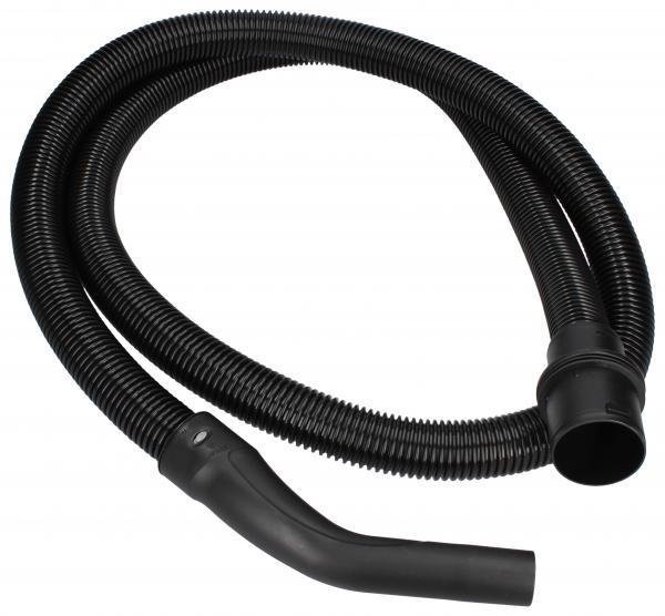 Rura | Wąż ssący do odkurzacza 44406260,0