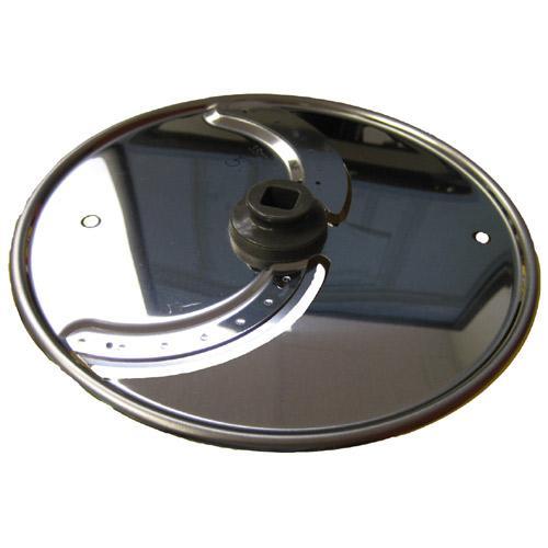Tarcza dwustronna (cienkie i grube plastry) do robota kuchennego Philips 420303589530,0
