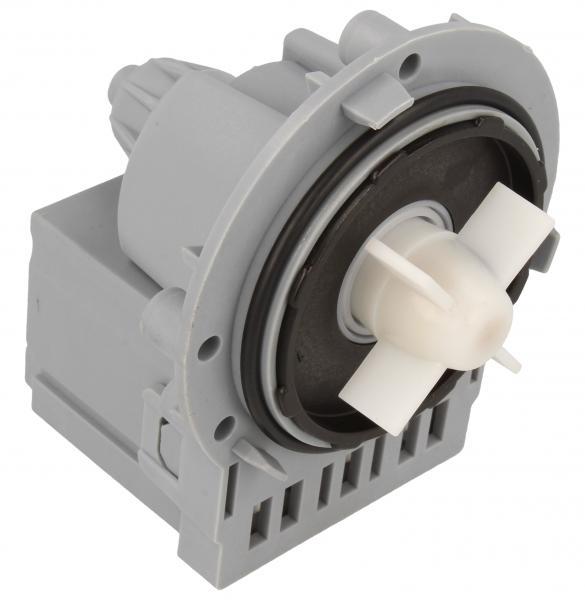 Silnik pompy odpływowej do pralki 482000031133,0