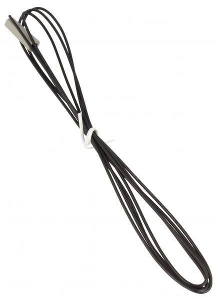 Kabel antenowy FM RSA0007L1,0