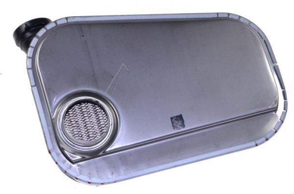 Pojemnik turbosuszenia Zeolith do zmywarki 00647359,0