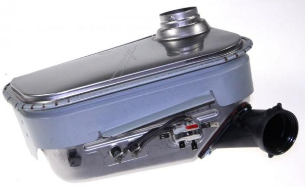 Pojemnik turbosuszenia Zeolith do zmywarki 00647359,1