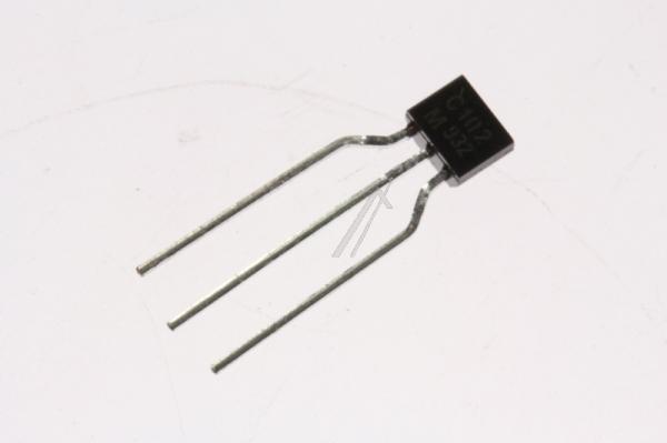 2SC102 Tranzystor,0